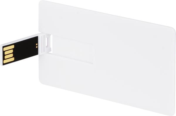 USB stick CARD SLIM