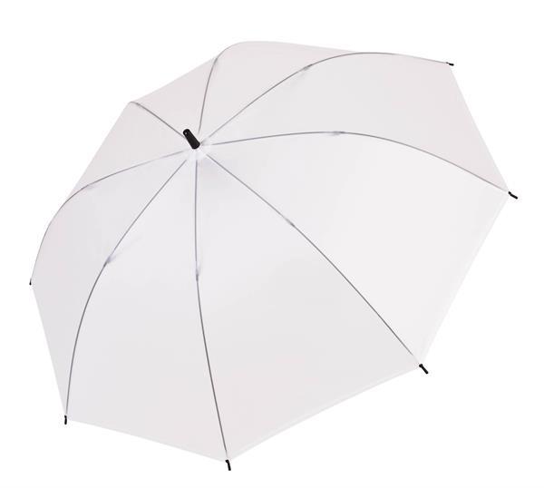 Ombrello MEDIO 70 cm, con apertura a scatto
