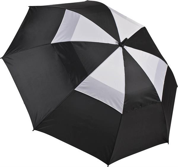 Ombrello GOLF 75 cm professionale