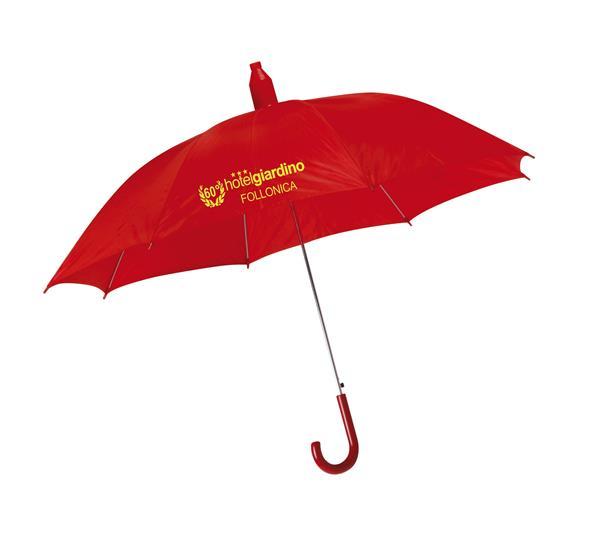"""Ombrello SALVAGOCCIA 23"""" automatico"""